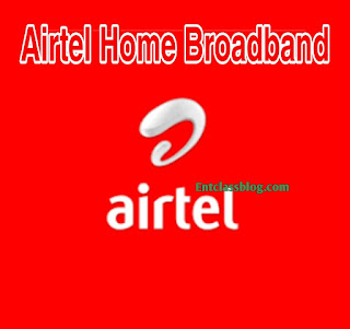 airtel-home-broadband-offer