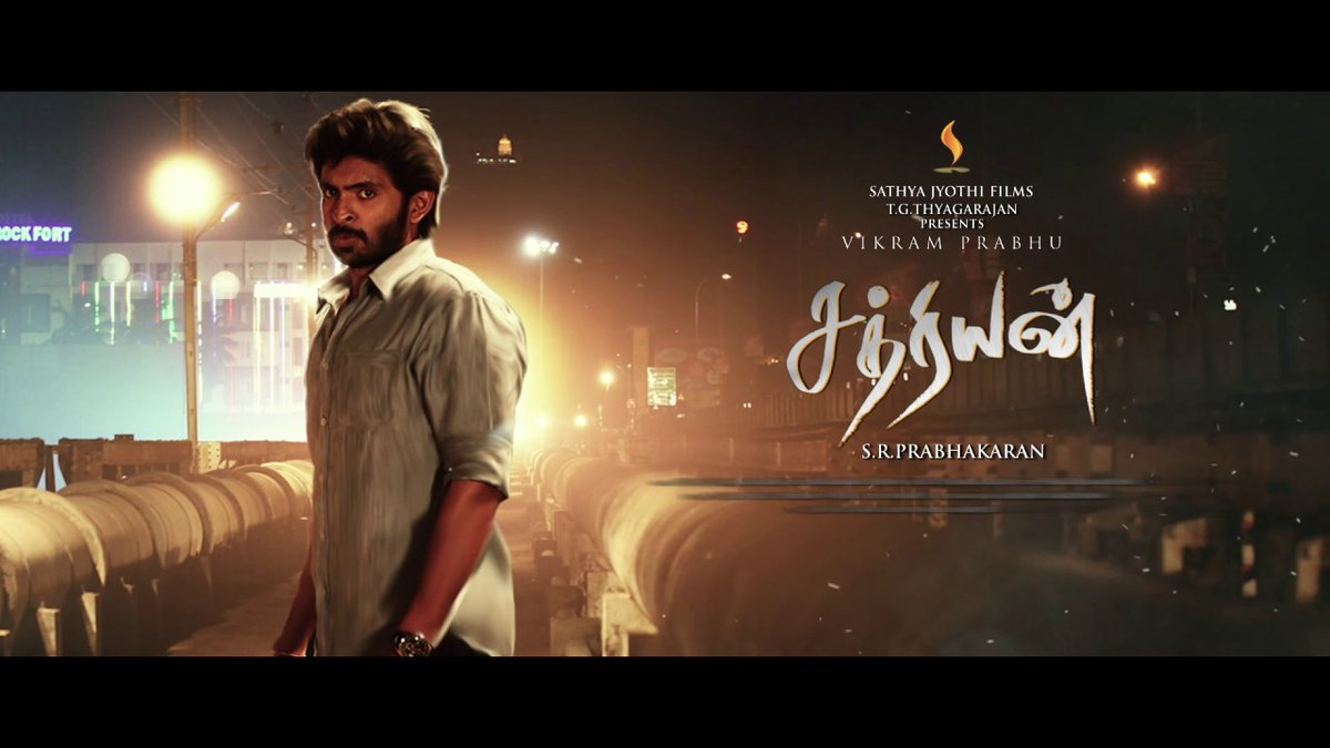 Vikram Prabhu, Kavin Tamil movie Sathriyan 2017 wiki, full star-cast, Release date, Actor, actress, Song name, photo, poster, trailer, wallpaper
