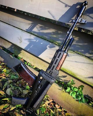 AK74-Sidefolder-Custom