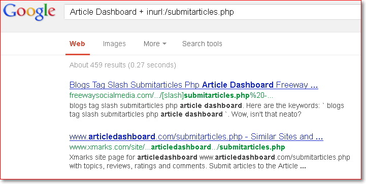 Article Dashboard Inurlopulararticles Php Article Dashboard Inurl Profile Article Dashboard Inurl Login2submitart2 Php
