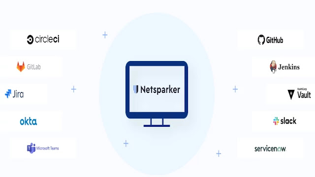 Netsparker-Metasploit-alternative