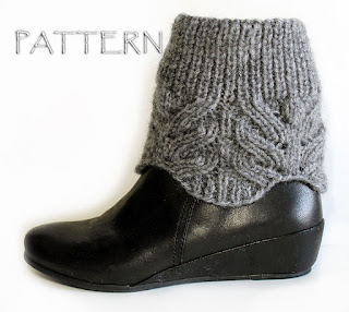 https://www.etsy.com/listing/485674564/knit-lace-boot-toppers-pattern-pdf?ref=shop_home_active_1