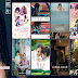 PROGRAMACIÓN JAPONESA DEL 9° ASIAN FILM FESTIVAL BARCELONA