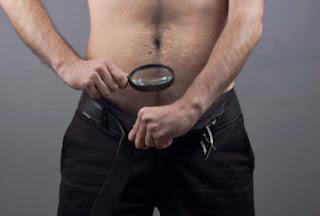 Obat kutil kemaluan di batang penis, obat kutil kelamin pria laki laki, obat herbal untuk mengobati kutil kelamin