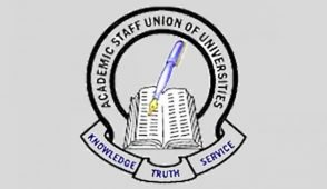 ASUU begins indefinite strike