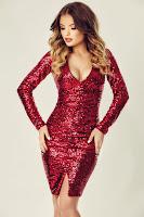 rochie-cu-paiete-pentru-revelion-1