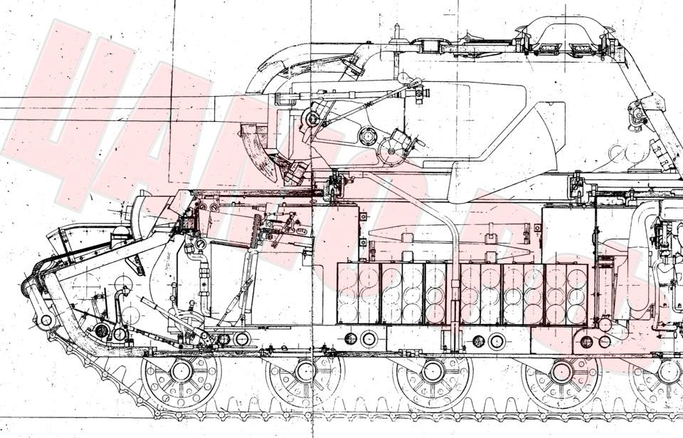 tank archives missing index kv 6. Black Bedroom Furniture Sets. Home Design Ideas