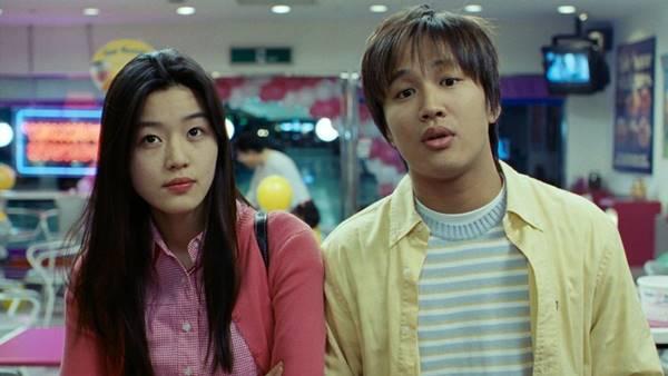Bikin Nangis! 16 Film Korea Romantis Terbaik Sepanjang Masa