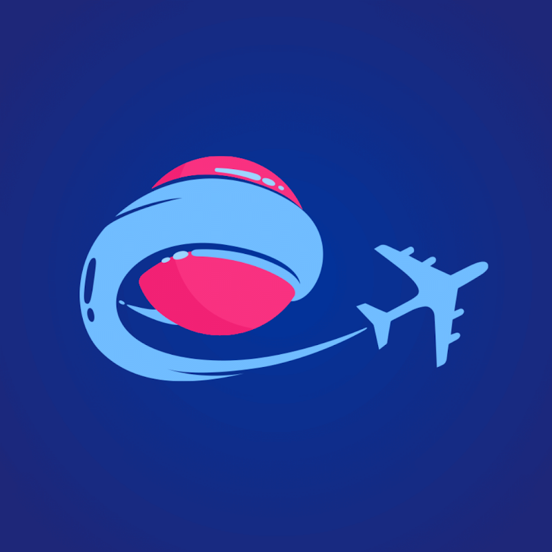 FareArena - Cheap Flights And Hotel Booking