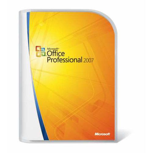 descargar gratis microsoft office outlook 2007 espanol