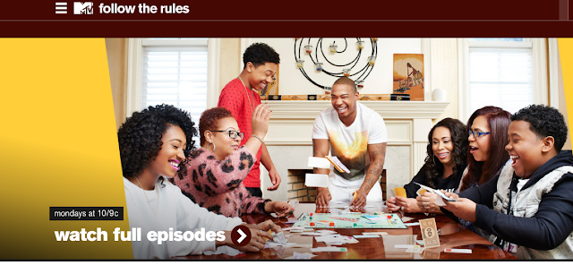 http://www.mtv.com/shows/follow-the-rules