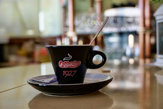 25 Best Coffee Shops In India
