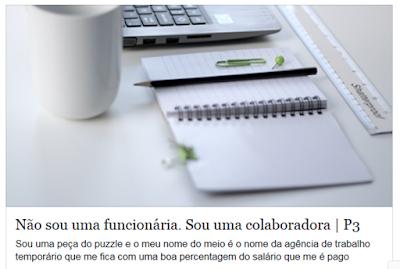 http://p3.publico.pt/actualidade/sociedade/21901/nao-sou-uma-funcionaria-sou-uma-colaboradora