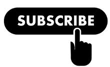 Kenapa Viewer Banyak Subscriber Sedikit, Ini Penjelasannya !