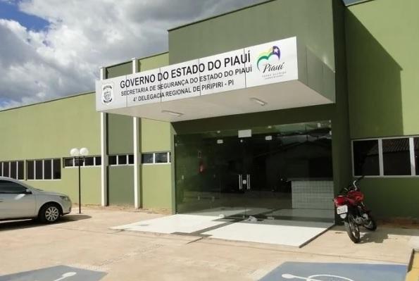 Mulher afirma que foi estuprada pelo vizinho no Norte do Piauí