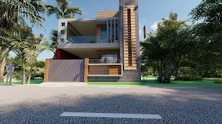 3D HOME,3D PRINTED HOUSE,3D HOUSE,ELEVATIONS,DREAM HOME/DREAM ELEVATION