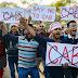 Over 600 writers, filmmakers, activists slam citizenship bill