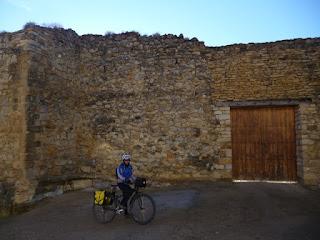 Castillo de Portell de Morella