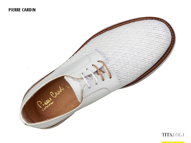 https://www.titalola.com/it/pierre-cardin-stringata-uomo-bianco/s-&ids=42323