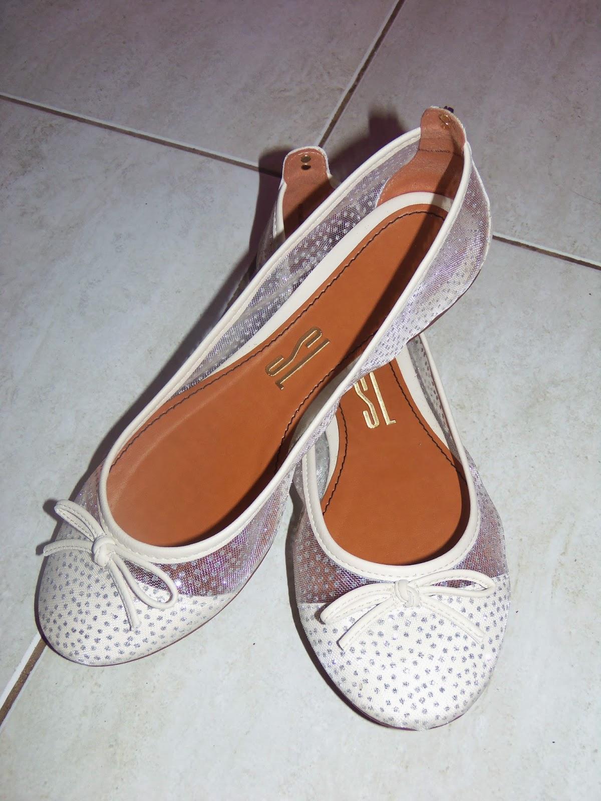 026834377a Moda no Estágio  Minhas sapatilhas