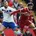 Liverpool Cuma Mampu Tuntaskan Laga Dengan Skor 0-0