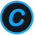 تحميل برنامج Advanced SystemCare 13.5.0.274 Pro