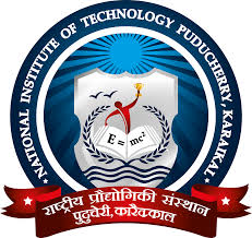 Notification for NIT Junior Research Fellow 2016