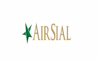 AirSial Jobs 2021 for Fresh Cabin Crew-Air hostess Jobs 2021