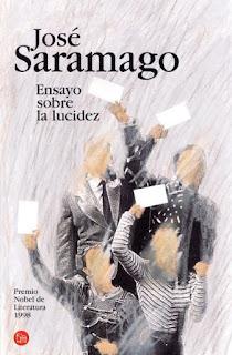 jose-saramago-novela