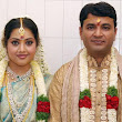 Tollywood Top Actress Weddings Pics