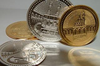 Perkembangan Hukum Perbankan Syariah