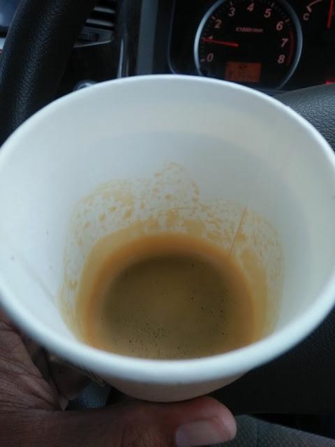 Espresso dan Cara Membuat Tanpa Mesin;Espresso Coffee;Membuat Espresso Manual;