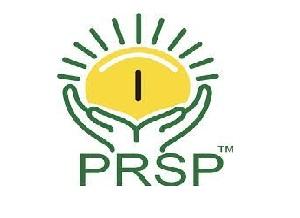 Wilson Group of Colleges Pakistan  Latest Jobs 2021 via PRSP 483+ Vacancies  Posts Online Apply
