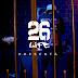 VIDEO l Nyandu Tozzy Ft. Mbosso X Fid Q - 26 LIFE