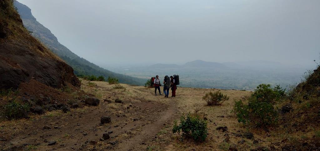 Selfcraft Rites of Passage Journey
