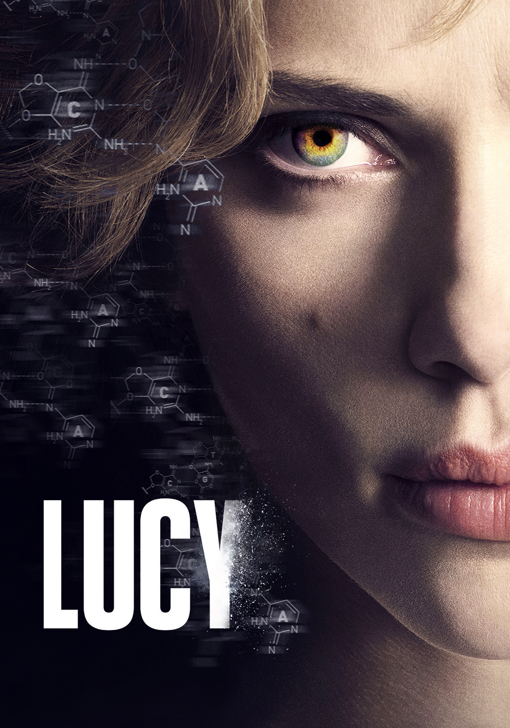 LUCY (2014) MOVIE TAMIL DUBBED HD