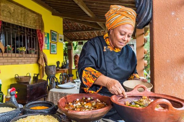 Feira de Turismo Rural começa nesta terça (1º) com 15 empreendimentos de Alagoas