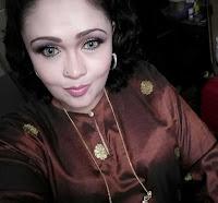 انا انسة من سورية اقيم فى الامارات ابحث عن زوج خليجي