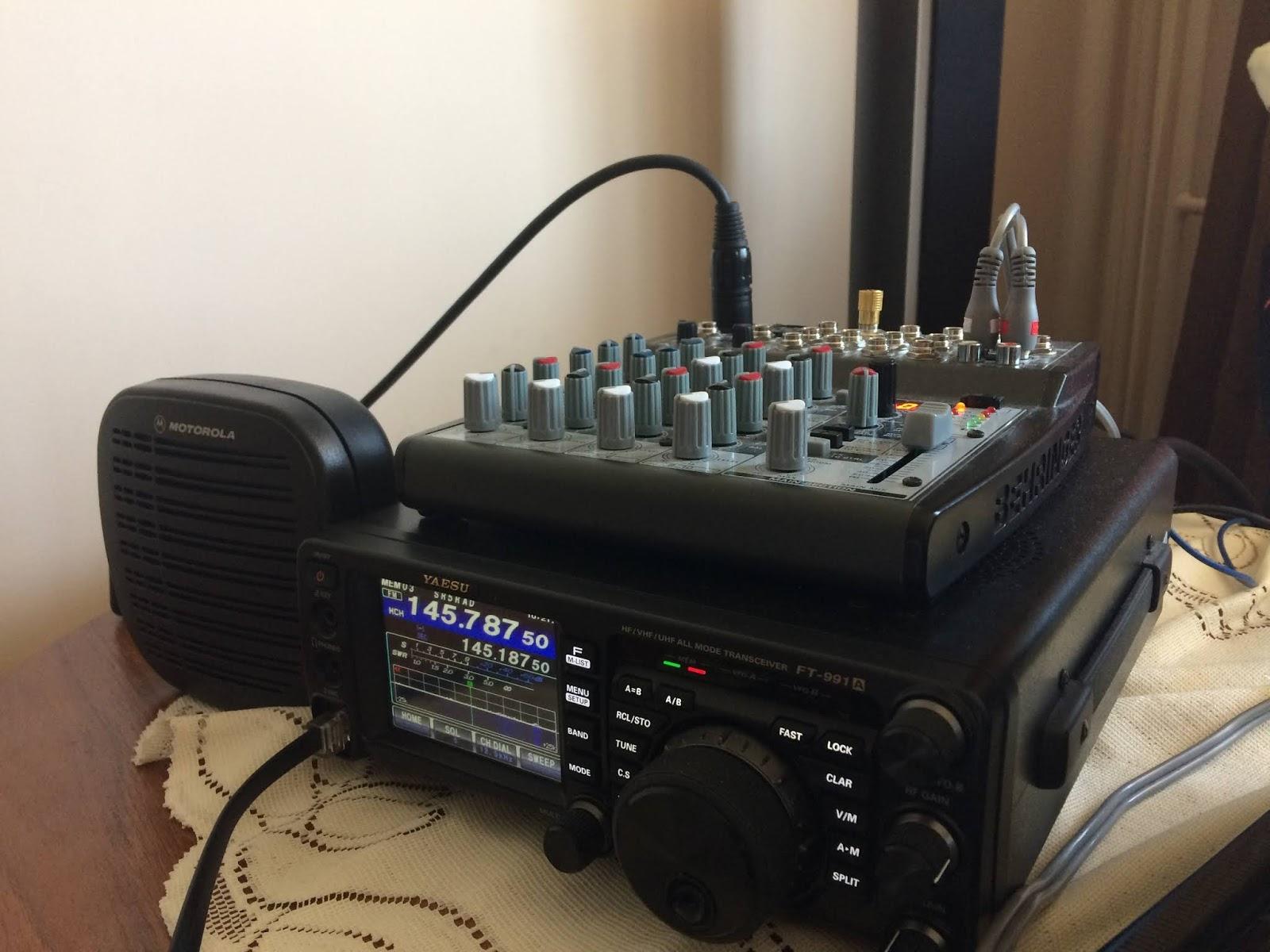 SQ5DRO - Callsign Lookup by QRZ Ham Radio