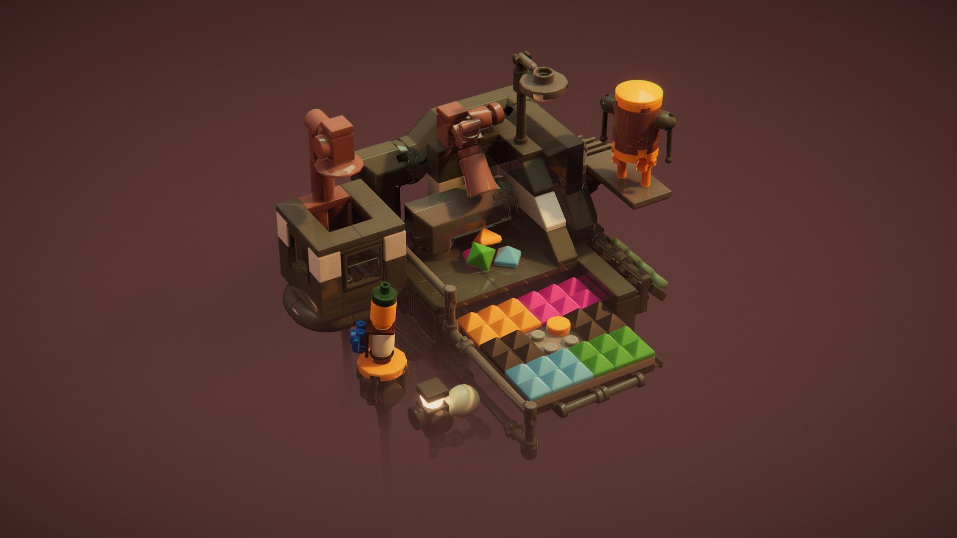 lego-builders-pc-screenshot-2