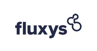 aandeel Fluxys verhoogt dividend in 2021