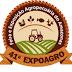 Seminário durante a Expoagro apresenta resultados para desenvolvimento da citricultura no Amazonas