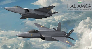 india-may-get-5th-gen-fighter-plane