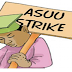 'We won't go back to class until govt meets our demands' – ASUU president