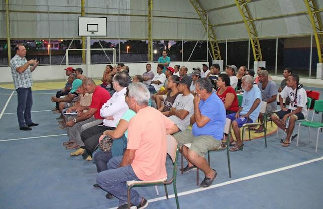 Justiça determina que Prefeitura de Registro-SP faça a demolição de casas construídas em Área de Preservação no Arapongal e Vila Ouro
