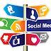 Tin giả và mặt trái của mạng xã hội (Việt Hoàng)
