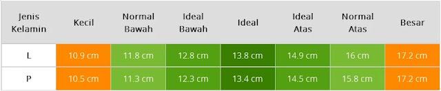 Berapa Berat Badan dan Tinggi Badan Bayi Usia Empat bulan yang ideal Berat Badan & Tinggi Bayi Usia Empat Bulan Laki-Laki & Perempuan