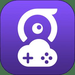 Bukkayun Cloud Emulator