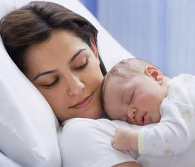 Obat Wasir Yang Untuk Ibu Menyusui