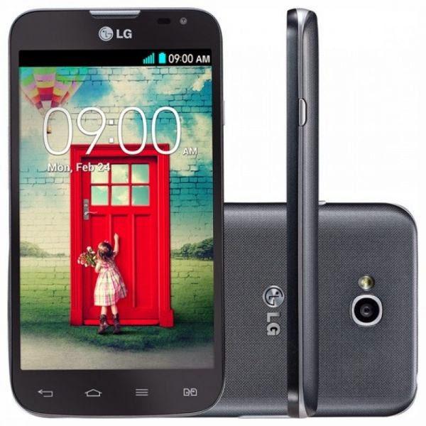 LG L90 Dual SIM D410
